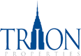 trion_logo_small